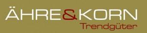 Aehre und Korn Logo
