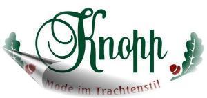 Knopp Logo