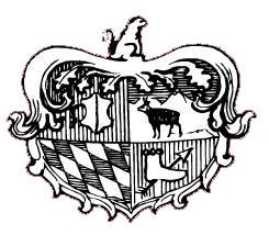 Meindl Fashions Logo