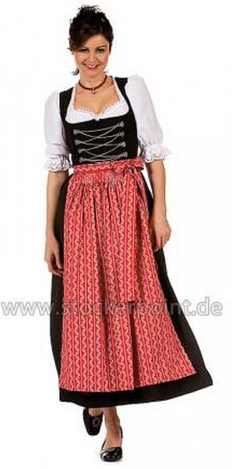 stockerpoint dirndl trachten und lederhosen. Black Bedroom Furniture Sets. Home Design Ideas