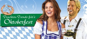 www.alpenwelt-versand.com