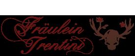Fräulein Trentini Logo