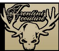 Trentini Couture Logo