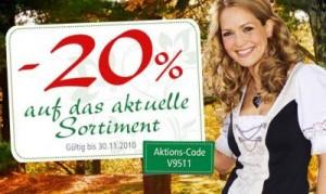 Alenwelt Rabatt