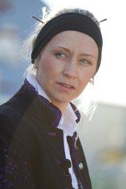 Andrea Mojescick-Plieschnegger