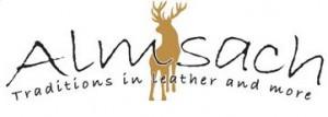 Logo Almsbach