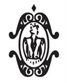 Logo Bachmann