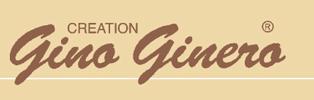 Logo Gino Ginero
