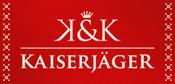 Logo K&K