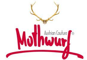Logo Mothwurf