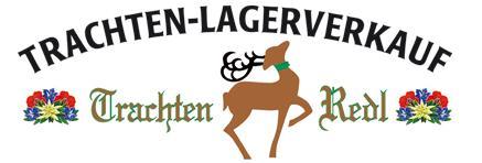 Logo Trachten Redl